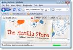 Firefox 3 @ Windows Vista