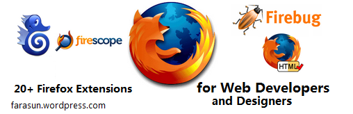 firefox-extensions-for-web-developers