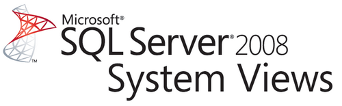ms-sql-server-2008-system-views