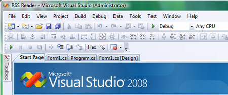 visual-studio-2008