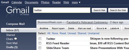 gmail-web