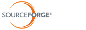 featured-sourceforge-logo